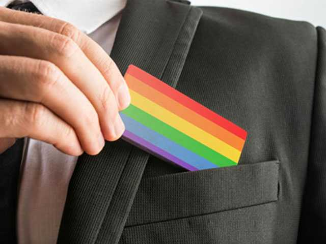 Court: Law Doesn't Bar Sex-Orientation Discrimination on Job