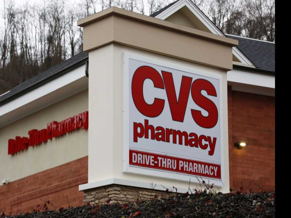 CVS Apologizes to Transgender Woman for Prescription Denial