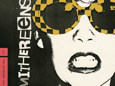 Review :: Smithereens