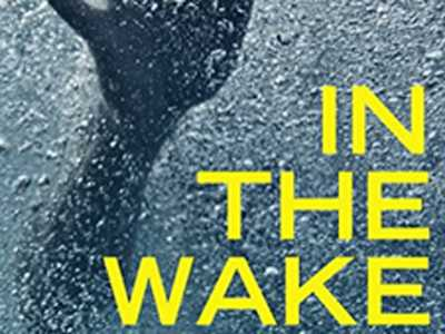 Review :: In The Wake