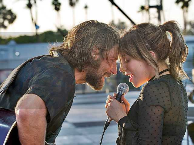 World Premieres at Venice for Gosling, Cooper Movies