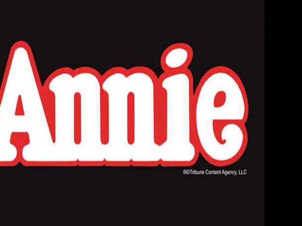 Review :: Annie at the Hollywood Bowl