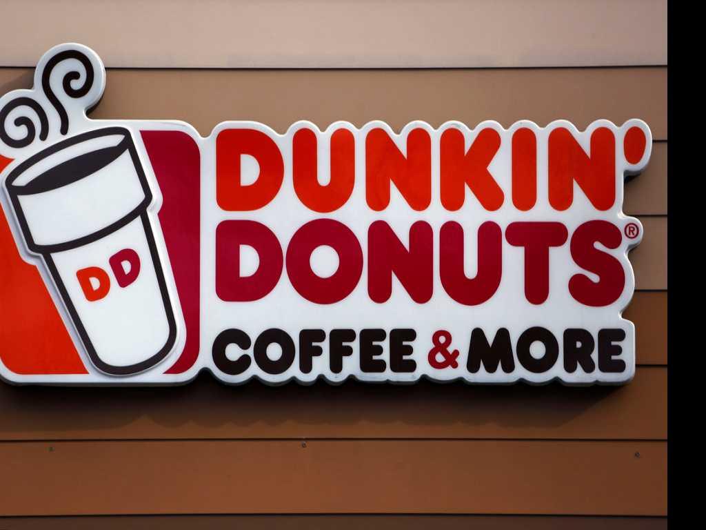 Dunkin' Donuts Announces Gluten-Free Brownie