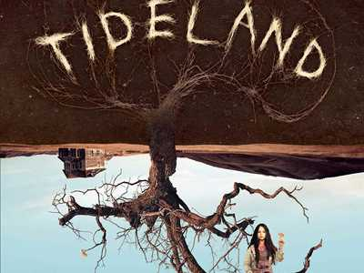 Review :: Tideland
