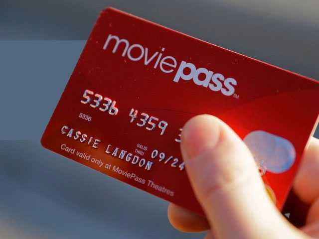 No Price Hike, but New Caps on MoviePass Discount Tix Plan