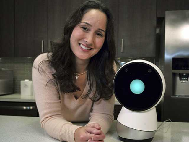 Robots Are Getting More Social. Are Humans Ready?