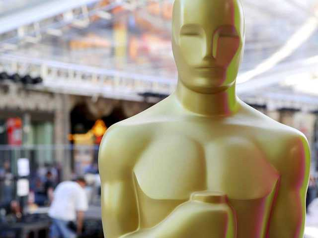 Backlash Follows the Addition of Popular Film Oscar Category