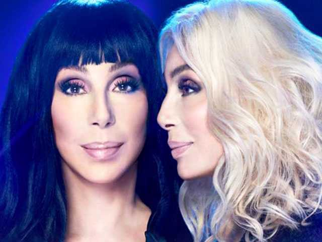 Cher Offers Details on ABBA Cover Album: Title, Release Date Announced & Song