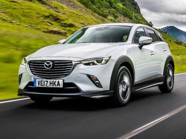 Suzuki, Mazda, Yamaha Admit Using Fake Vehicle Emission Data