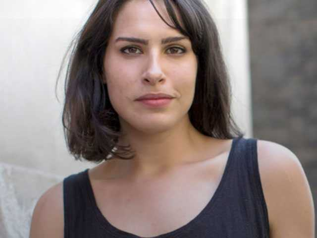 Desiree Akhavan on Bringing 'Cameron Post' to the Screen, Part One