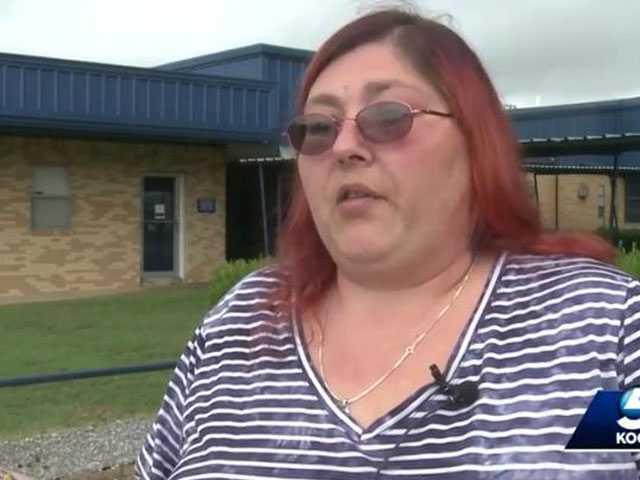 Oklahoma School Closure After Vicious Facebook Threats Against Trans Student