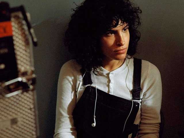 Desiree Akhavan on Bringing 'Cameron Post' to the Screen, Part Two