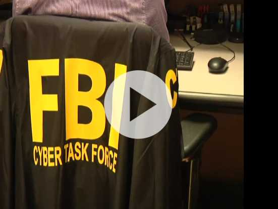 FBI Eyes Cybersecurity Threats to U.S.