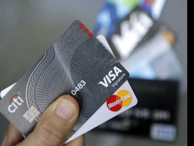 What Really Matters with Your First Credit Card