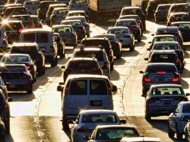 EPA Challenged Safety of Administration Mileage Freeze