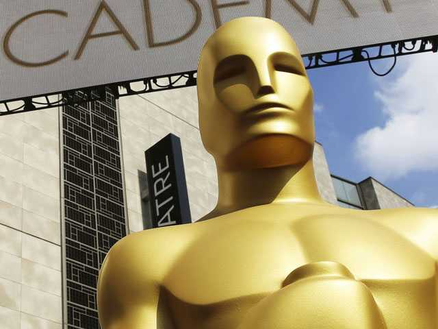 Diversity-Focused Academy Program Boosts Hollywood Dreamers