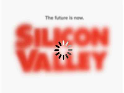 Review :: Silicon Valley - The Complete Fifth Season