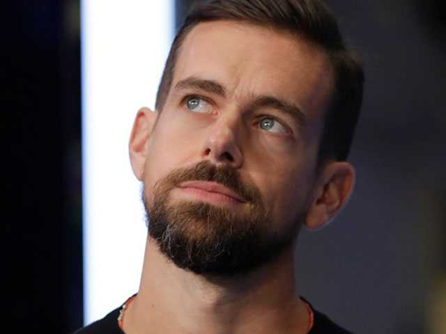 After Alex Jones Timeout, Twitter CEO Mulls Deeper Changes
