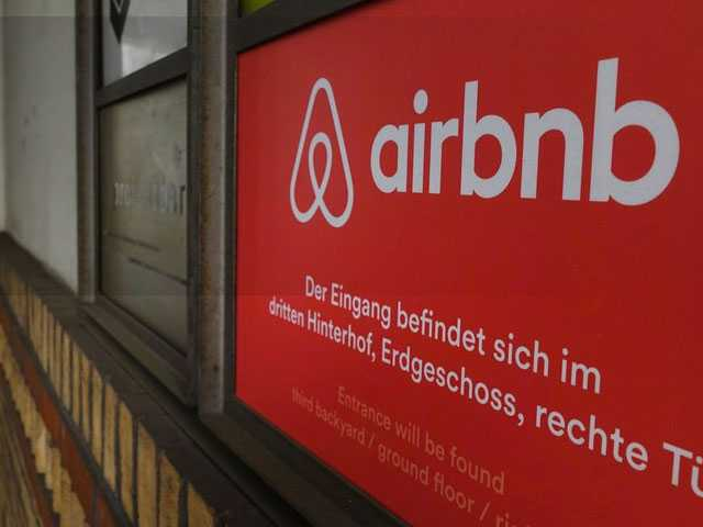 Tighter Regulations Could Take Bite out of Airbnb Profits