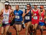 Gay Games 10: Global Unity and Individual Identity