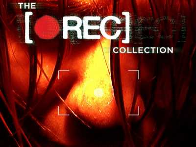 Review :: The REC Collection