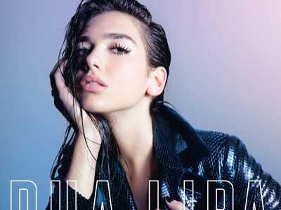 Review :: Dua Lipa - Complete Edition