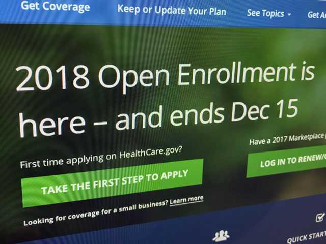 AP Exclusive: Modest Premium Hikes as 'Obamacare' Stabilizes