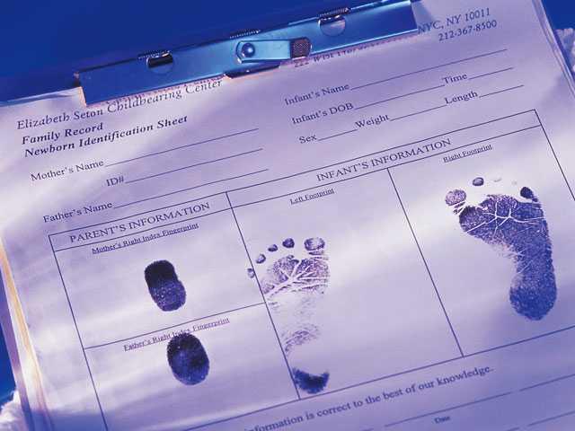 NYC to Add Nonbinary 'X' Designation to Birth Certificates