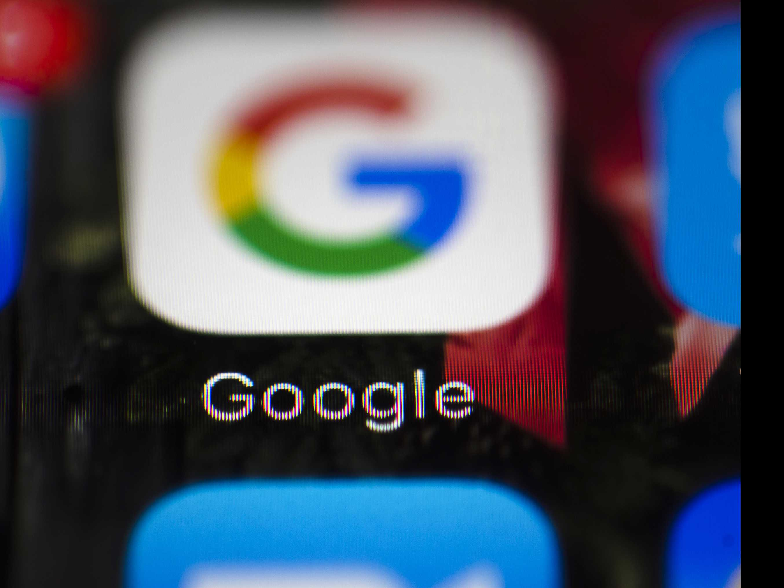 New Mexico Sues Mobile App Makers Over Kid Privacy Concerns