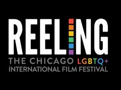 36th Reeling Film Fest Announced Lineup