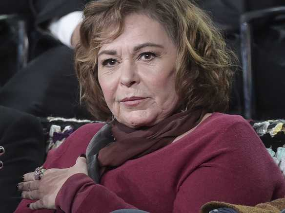 TV's 'Roseanne' Character to Die from Opioids?