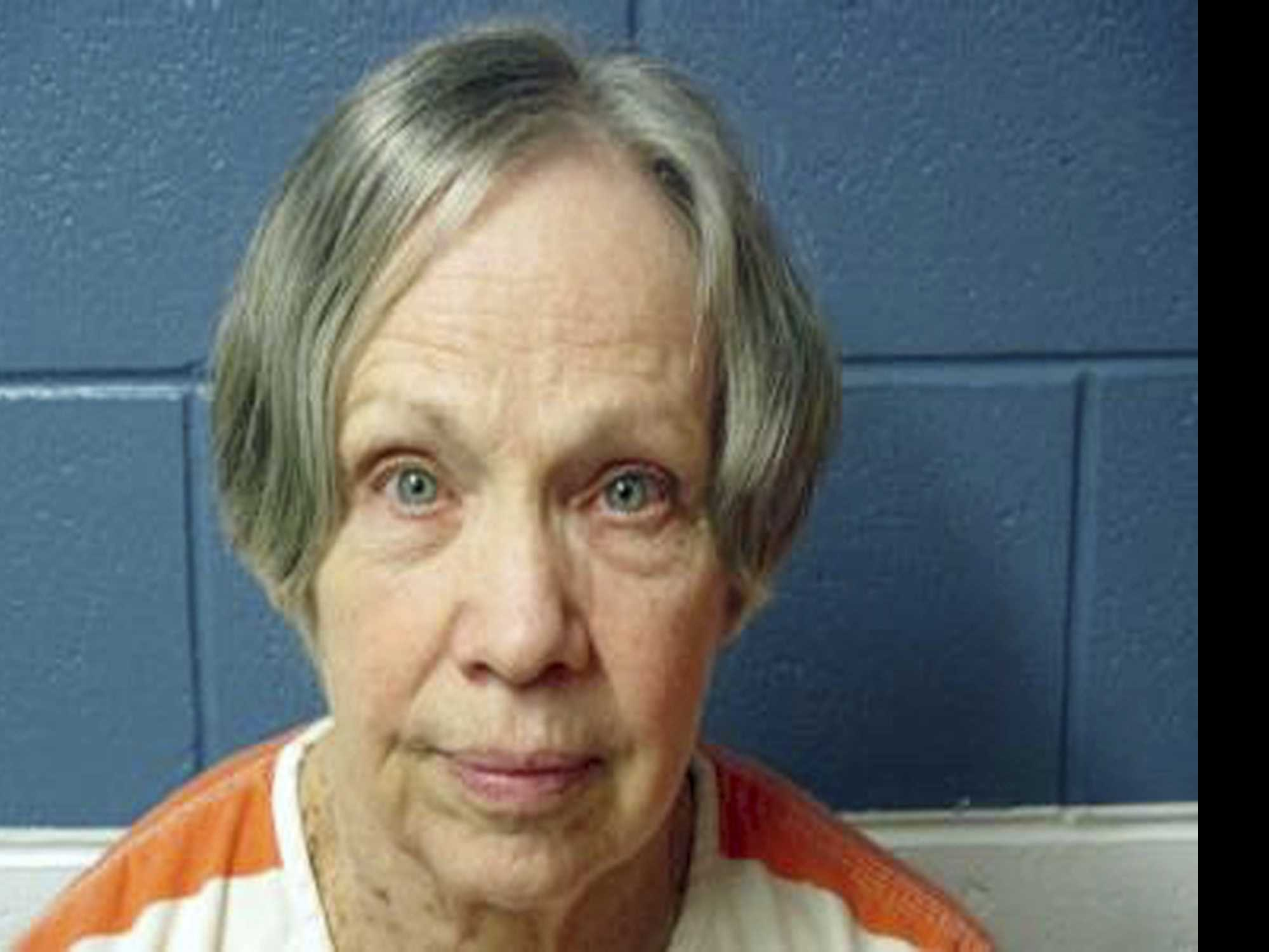 Woman who Helped Kidnap Elizabeth Smart Released from Prison