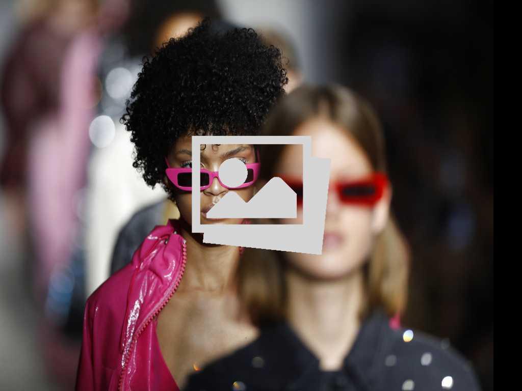 Closer Look: Milan Fashion Week