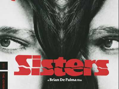 Review :: Sisters