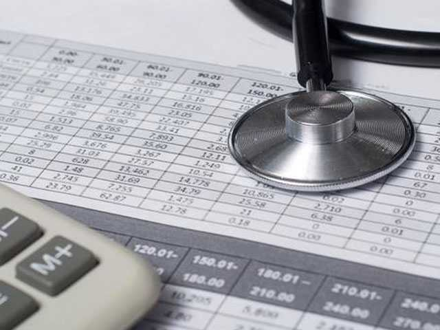 Legislation Unveiled to Protect Patients Against Surprise Medical Bills