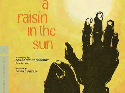 Review :: A Raisin in the Sun