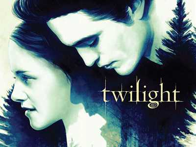 Review :: Twilight