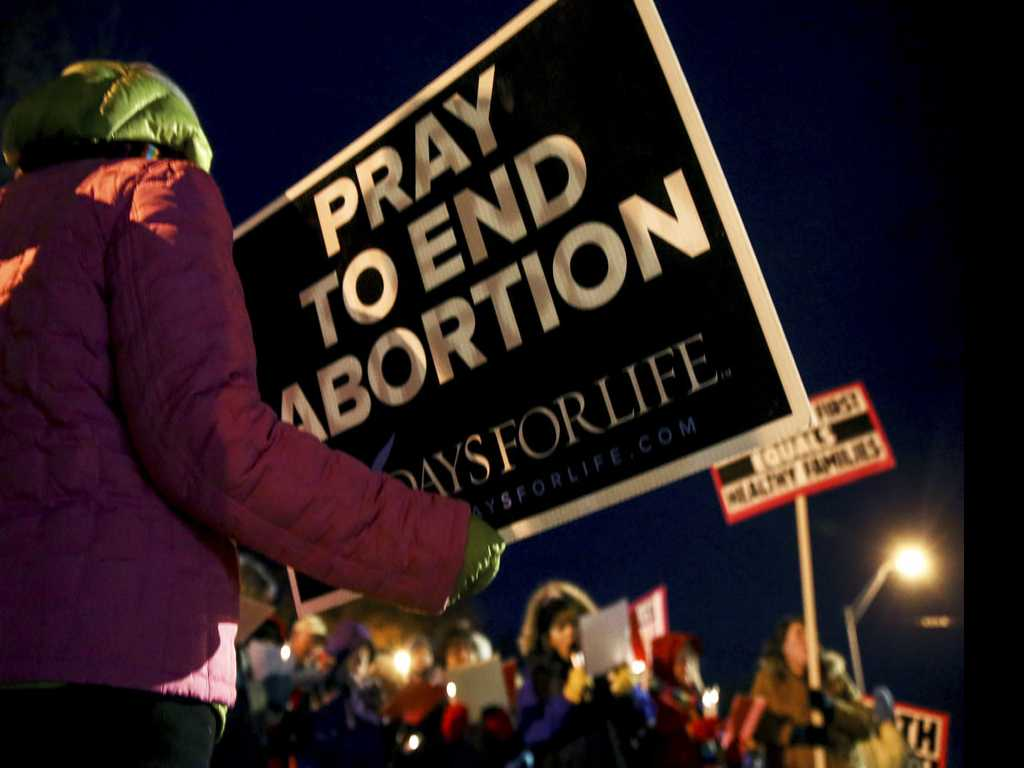 Missouri Down to 1 Abortion Clinic Amid Legal Battle