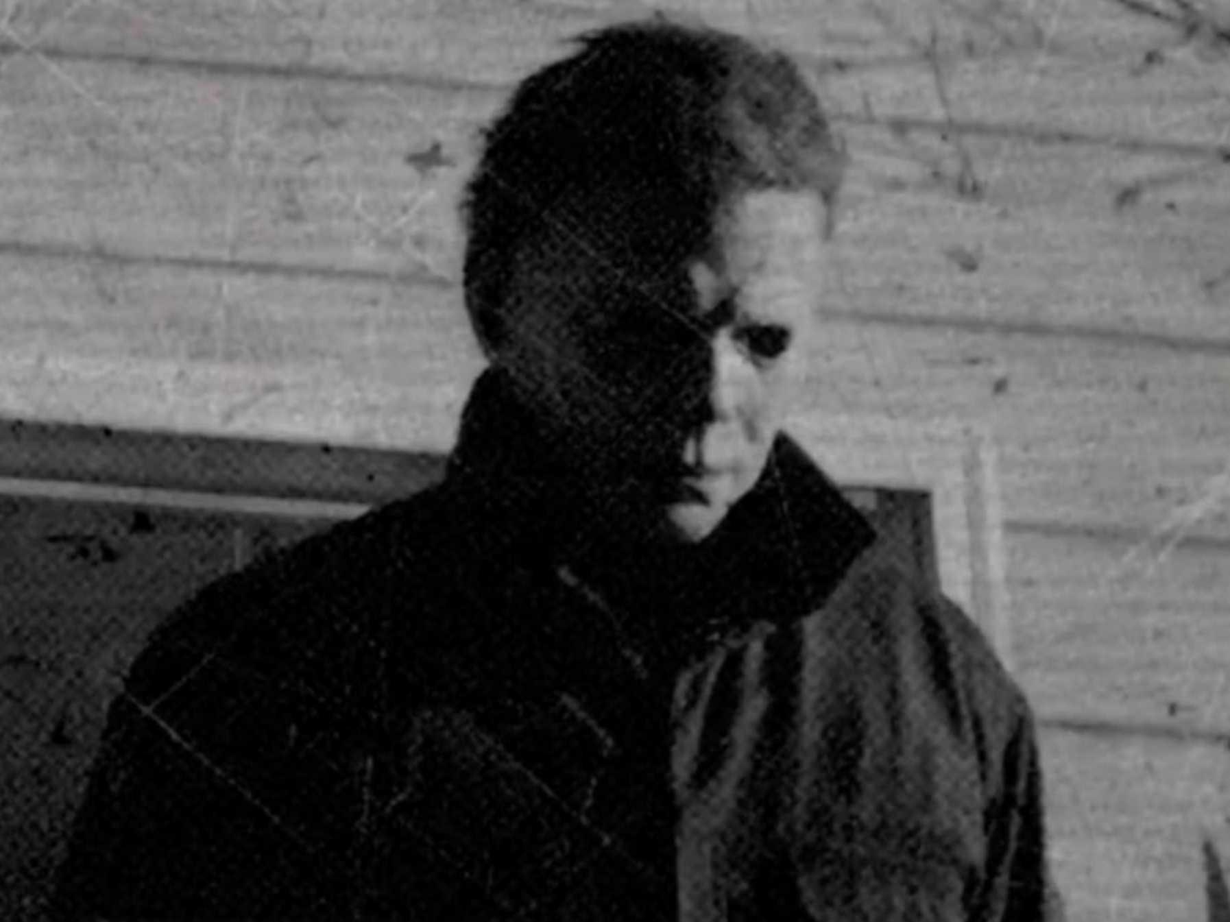 Review :: Halloween