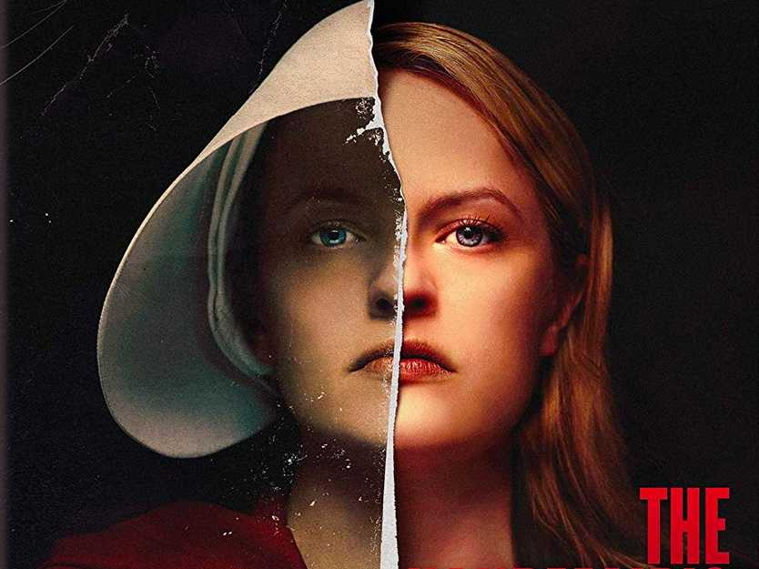 The Handmaid's Tale - Season Two
