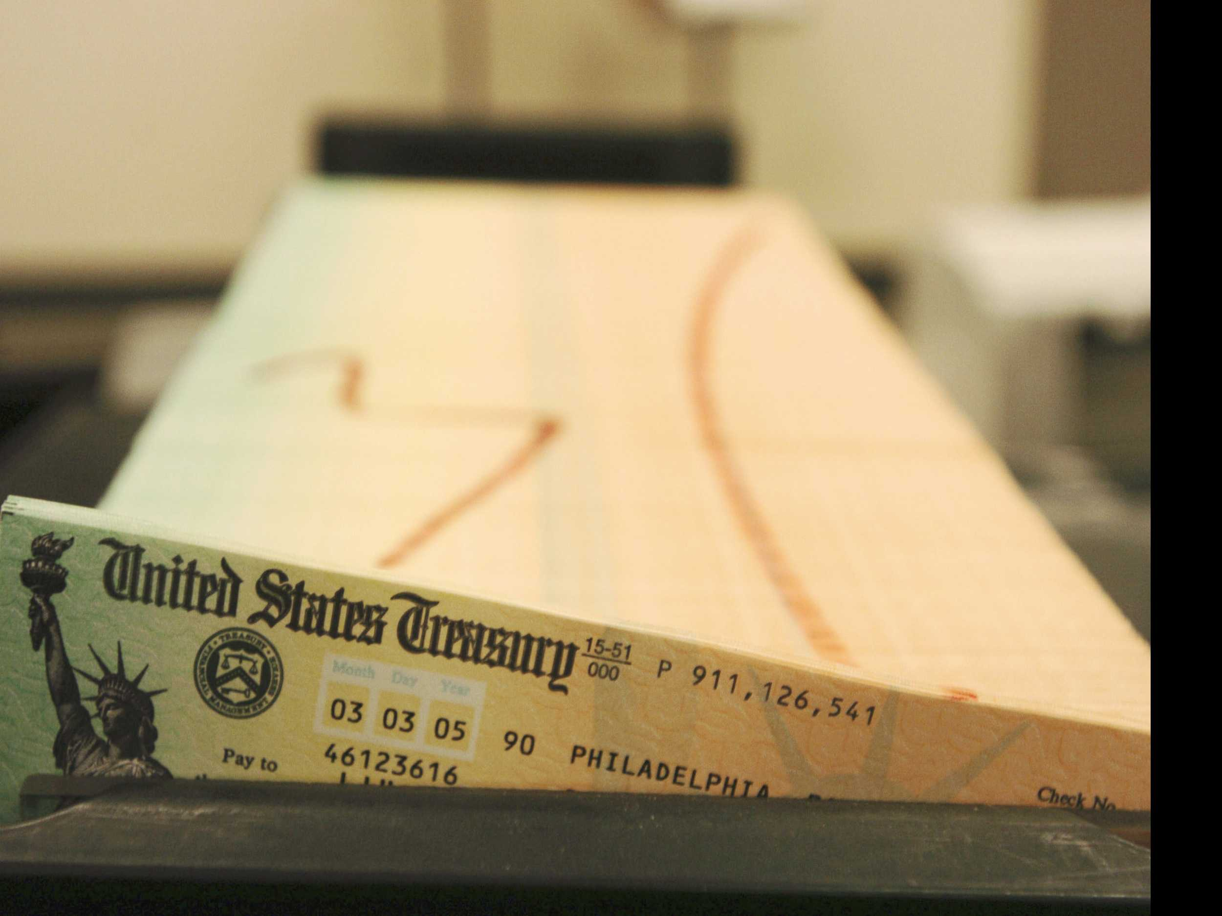 Social Security Checks Will Grow in 2019 As Inflation Rises