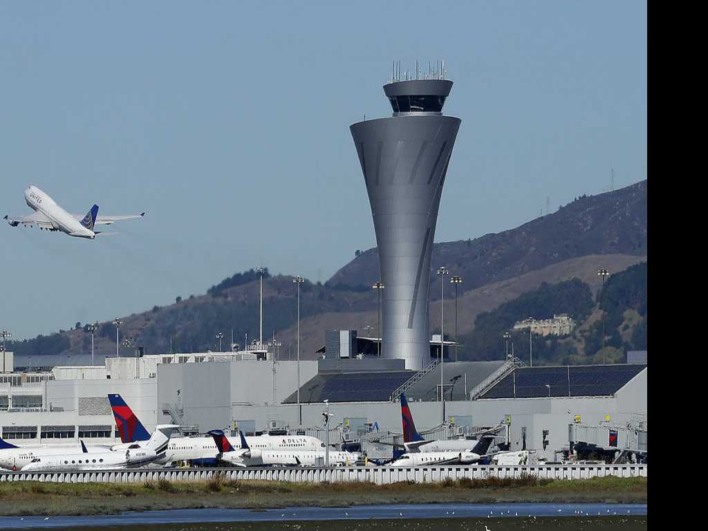 Safety Officials Want Faster Reporting of Aviation Incidents
