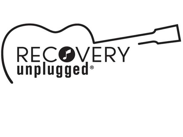 The Music Matters: How Recovery Unplugged Saves Lives
