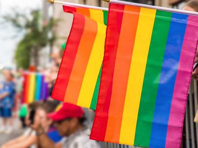 Polish Gay Parade to Go-Ahead After Court Overrules Mayor