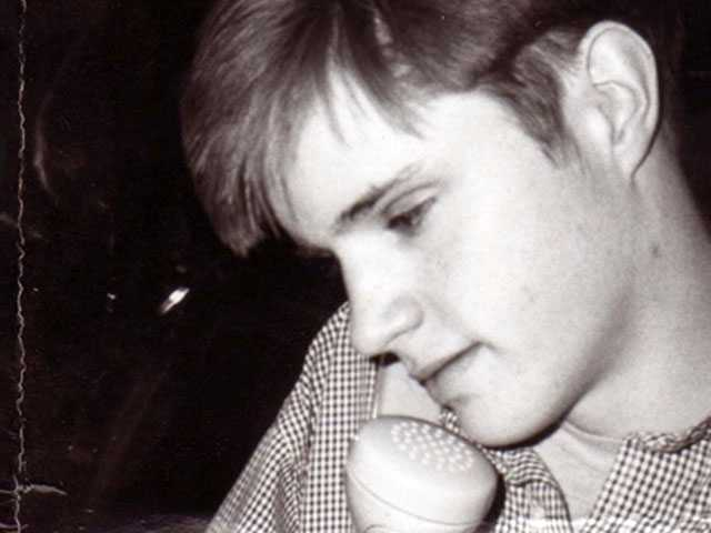 After 20 Years, Wyoming Still Struggles with Matthew Shepard Murder