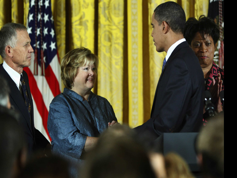 Mixed Views on Hate Crime Law Bearing Matthew Shepard's Name