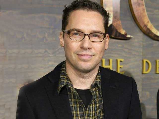 Director Bryan Singer Takes Aim at Upcoming Esquire Piece Calling it 'False'
