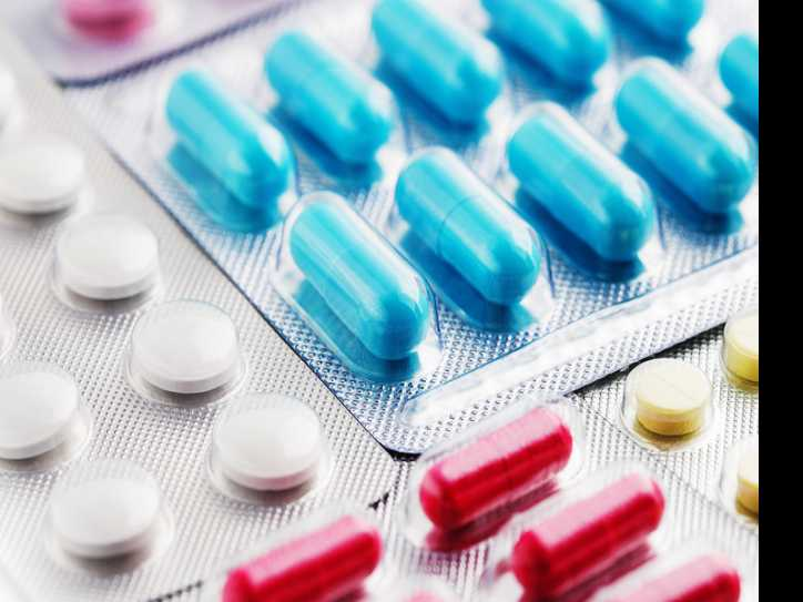 Drugmakers to Disclose Prices for Medicines Advertised on TV
