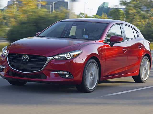 Edmunds Rounds Up Best Budget-Friendly Small Cars