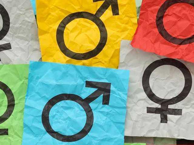 Trump Administration Moves to Define Gender, Undermining Changes Under Obama